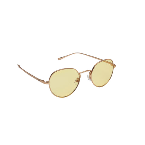 Gunnar Infinite Work-Play - Gold