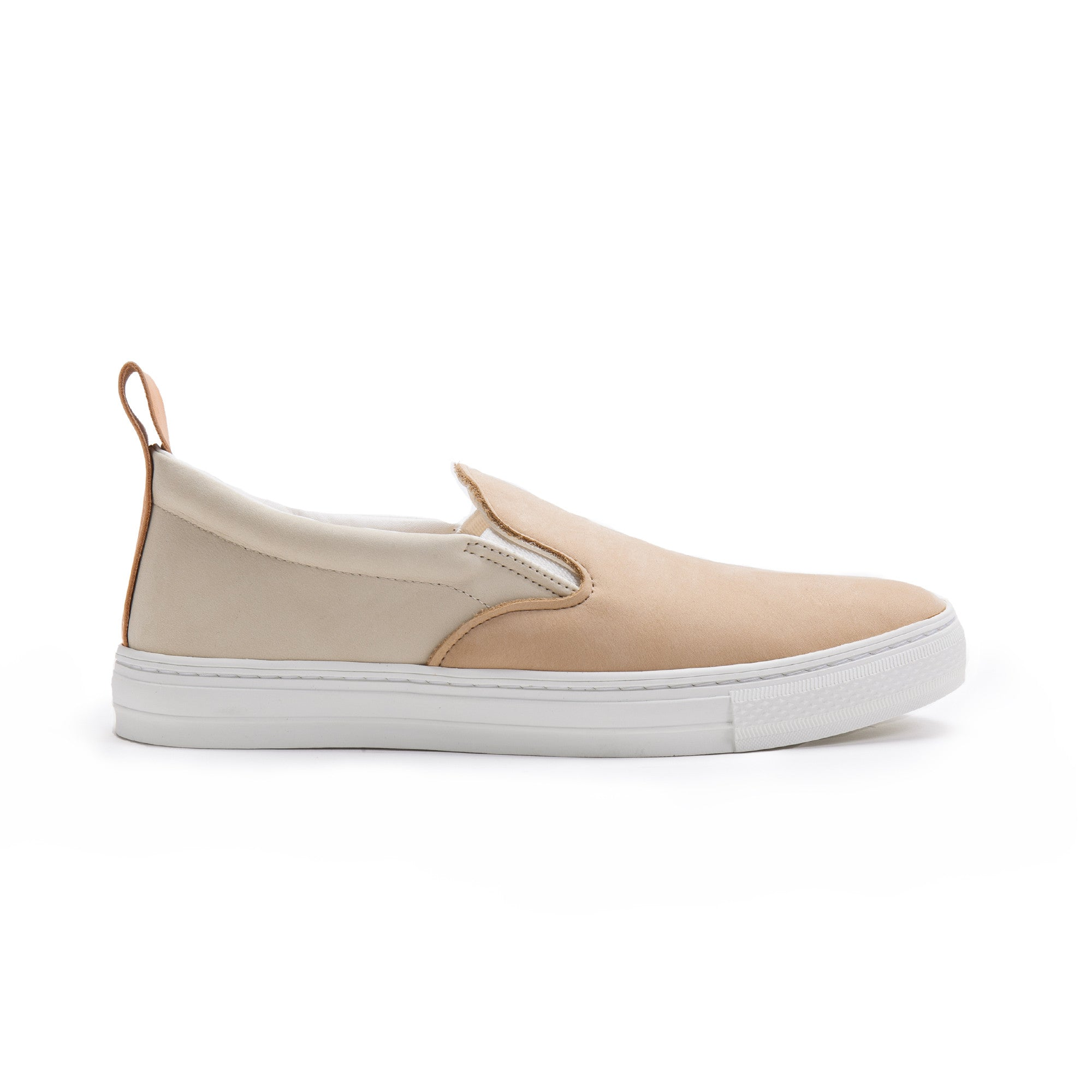 GS Low Buddy x Publish - Beige