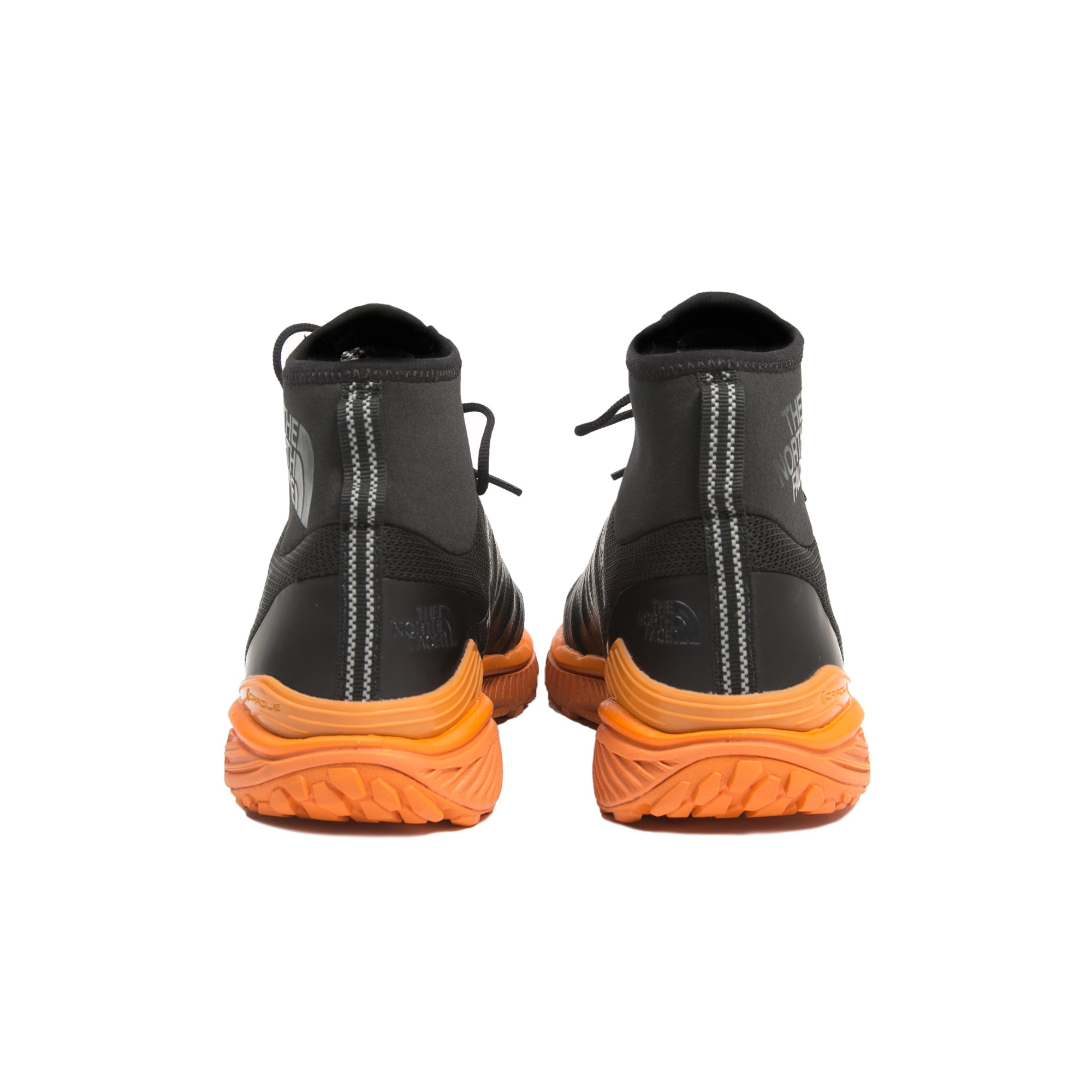 North Face Litewave Ampere II HC - Anthracite