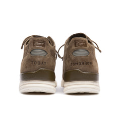 Colorado Eighty Five MT Samsara - Olive