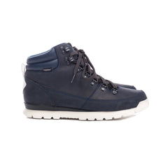 North Face Back to Berkeley Boot - Midnight