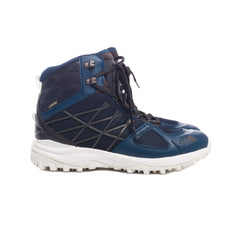 North Face Ultra Extreme II GTX - Midnight