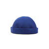 Addisu Roll Cap - Royal