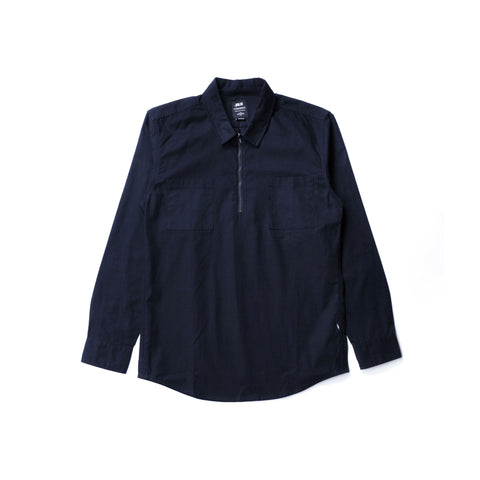 Adeon - Navy