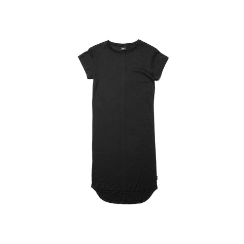 Aimee - Dress - Black