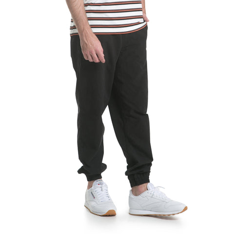 Publish Shop Men S Jogger Pants Clothing Publish Online Shop