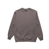 Index Crew Fleece - Olive
