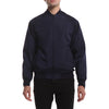 Index Nylon Bomber - Navy