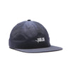Logo Hat - Navy