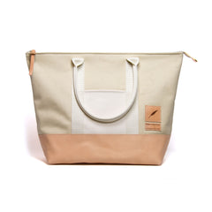 Play Tote Buddy x Publish - Beige