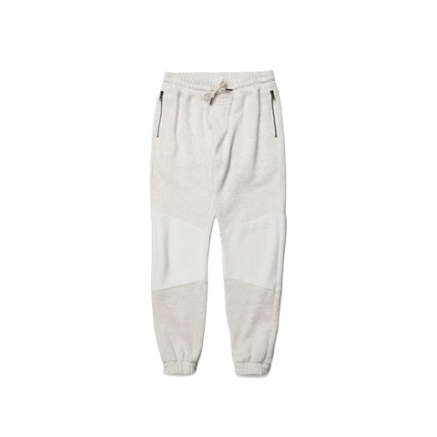 Sophanny - Jogger Pant - Ash Heather