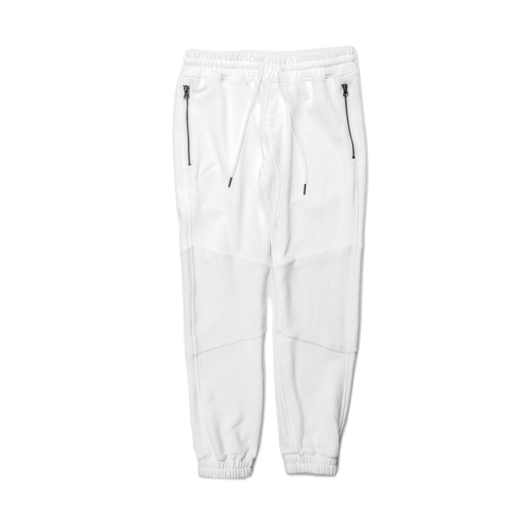 e335902a219 Sophanny - Jogger Pant - White – Publish Online Shop