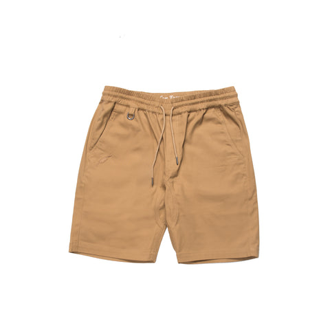 Sprinter Short - Khaki