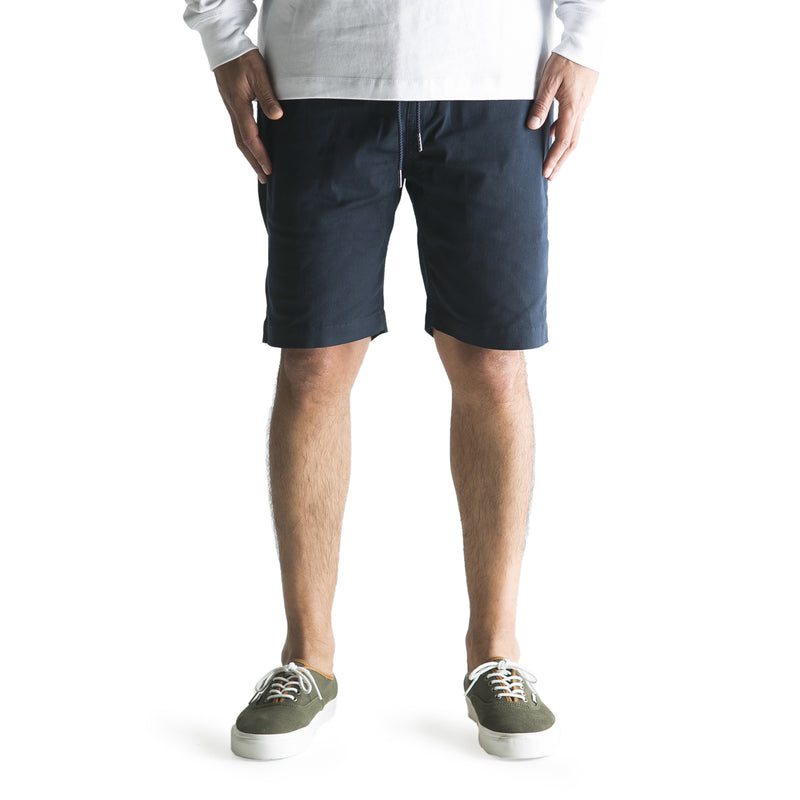 Sprinter Short - Navy