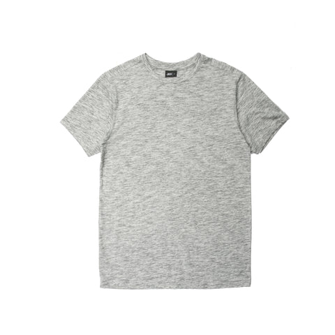 Index S/S Basic - Heather