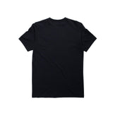 Index S/S Reverse - Black