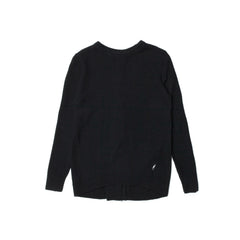 Stella - Sweater - Black