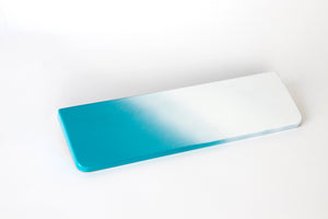 Open image in slideshow, Gradient Wrist Rest