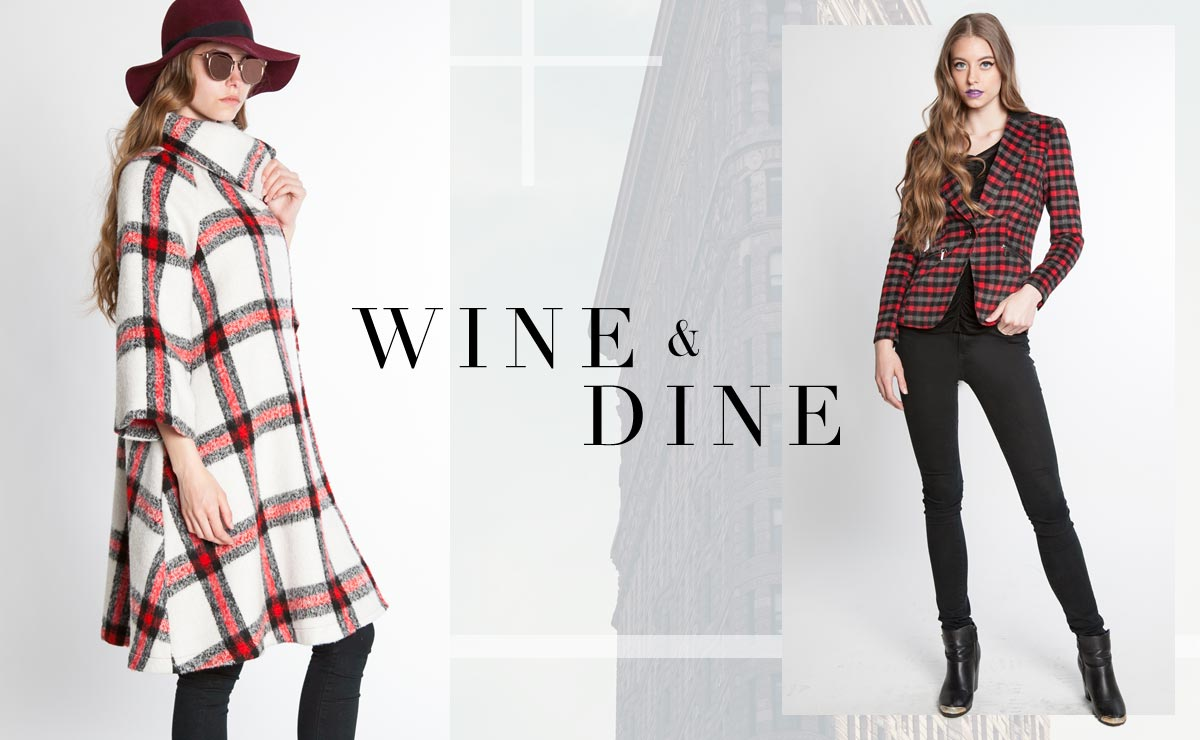 Patrizia-luca-milano-fall-2016-lookbook-wine-and-dine-front-page