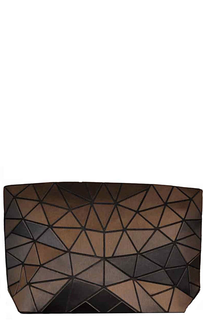 Irregular Pattern Clutch