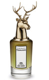 Penhaligon's Lord George EDP