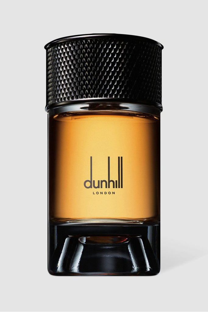 Dunhill Signature Collection Indian Sandalwood EDP