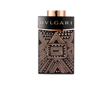 Bvlgari Man In Black Limited Edition Essence EDP