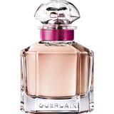 Guerlain Mon Bloom Of Rose EDT