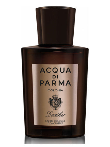 Acqua di Parma Colonia Leather EDC Concentree