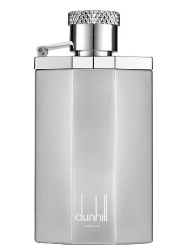 Dunhill Desire Silver EDT