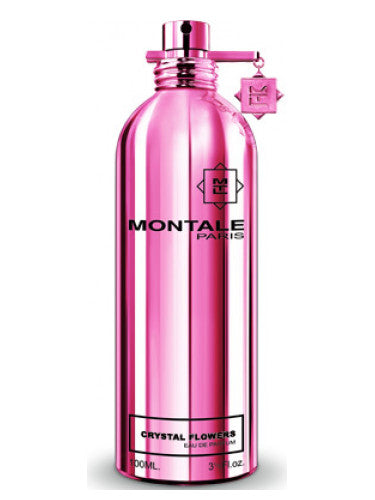 Montale Paris Crystal Flowers EDP