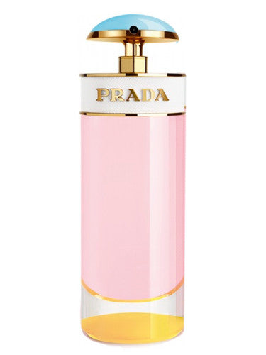 Prada Candy Sugar Pop EDP