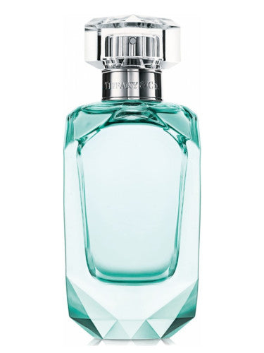 Tiffany & Co Intense EDP