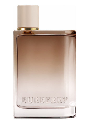 Burberry Her Intense EDP