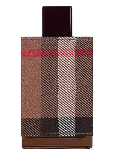 Burberry London Fabric EDT