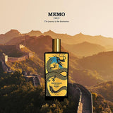 Memo Paris Winter Palace EDP