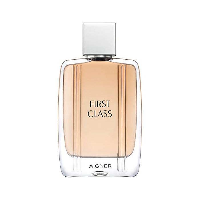 Aigner First Class EDT