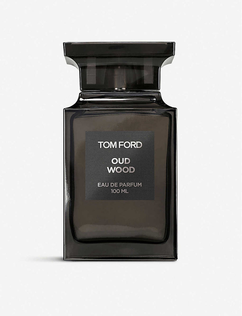 Tom Ford Oud Wood EDP