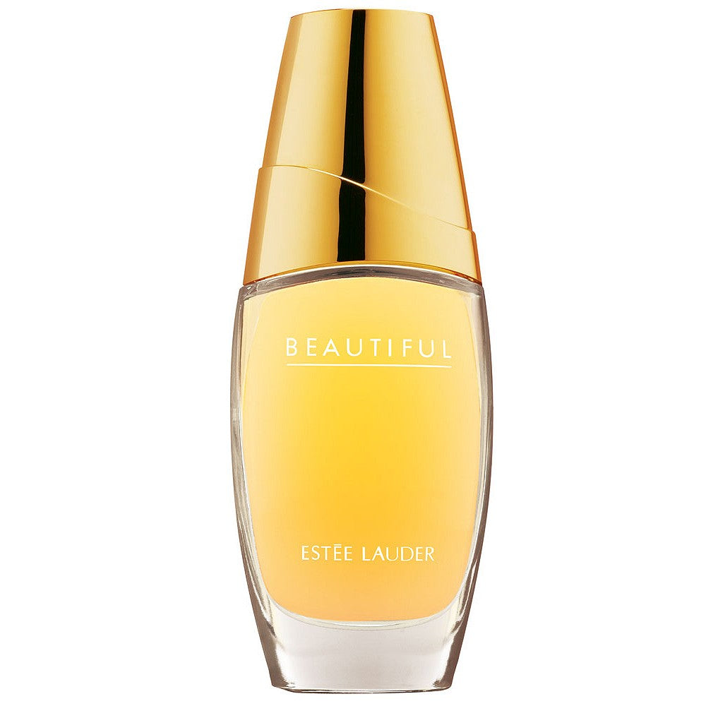 Estee Lauder Beautiful EDP