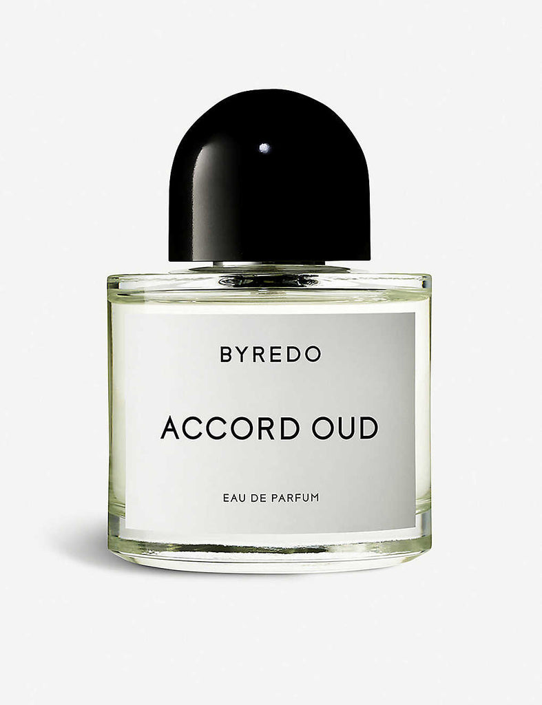 Byredo Accord Oud EDP