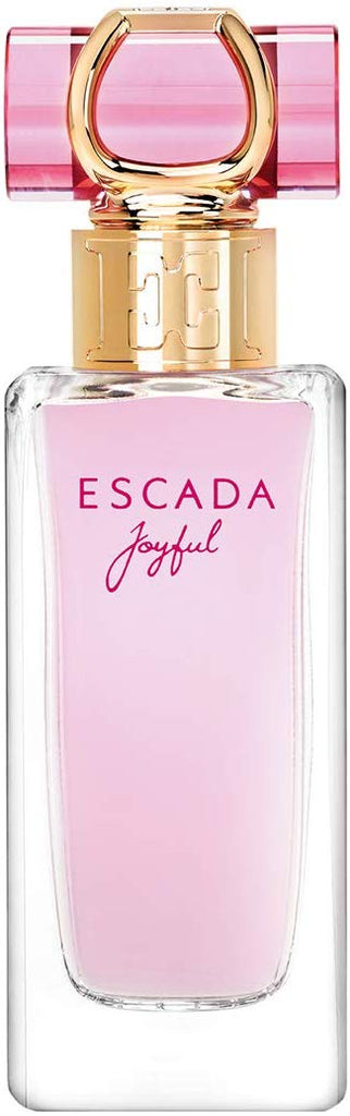 Escada Joyful EDP