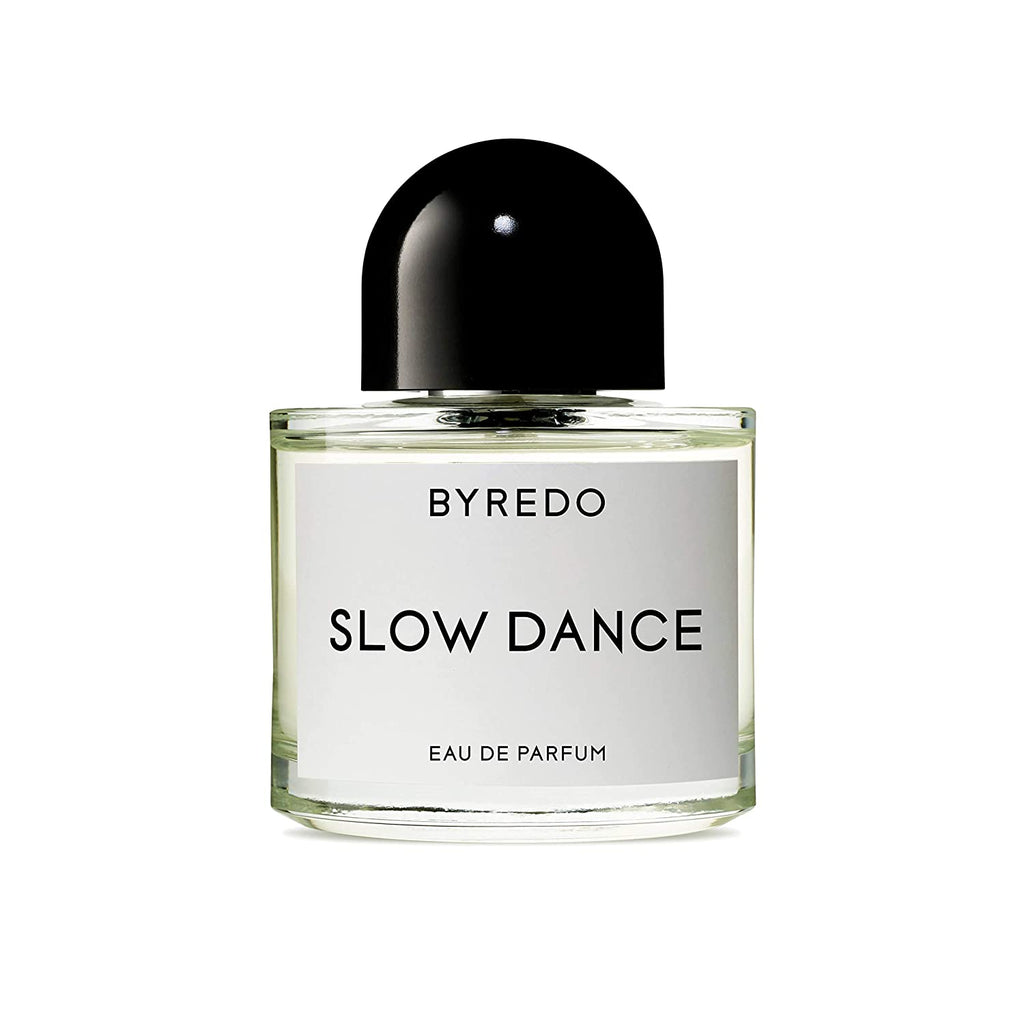 Byredo Slow Dance EDP