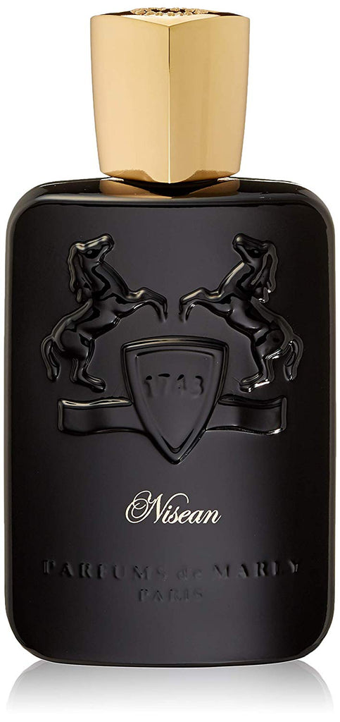 Parfums De Marly Nisean EDP