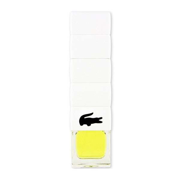 Lacoste Challenge Re Fresh EDT