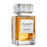 Mugler Les Exceptions Woodissime EDP