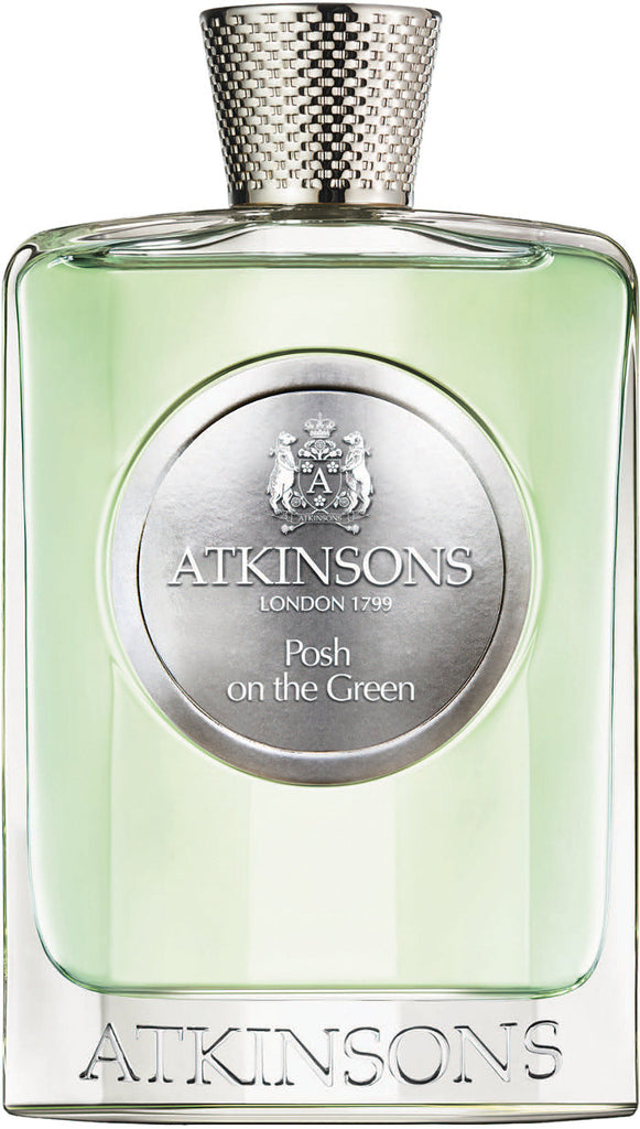 Atkinsons Posh On The Green EDP