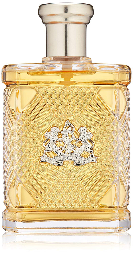 Ralph Lauren Safari EDT