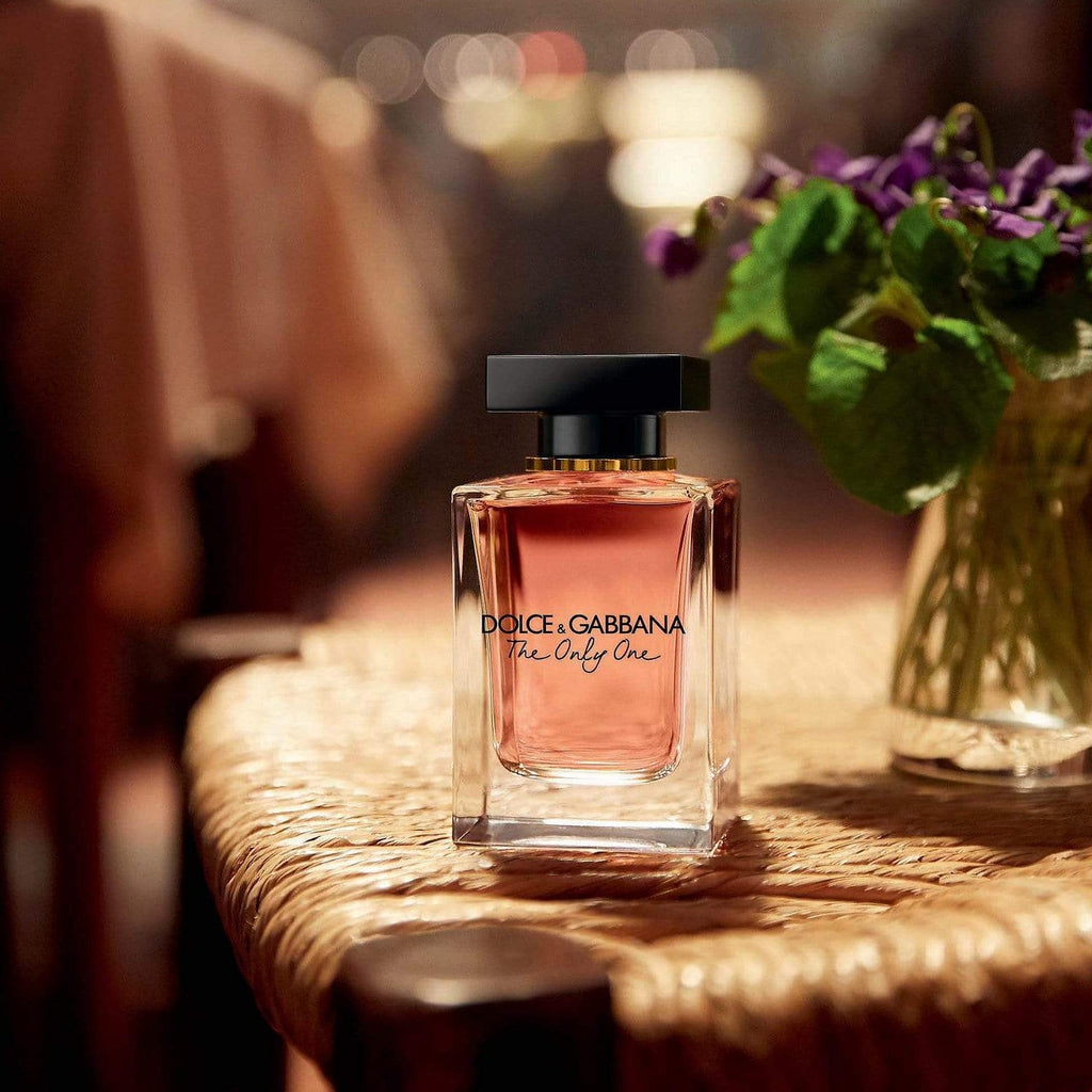 Dolce & Gabbana The Only One EDP