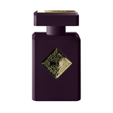 Initio Side Effect EDP