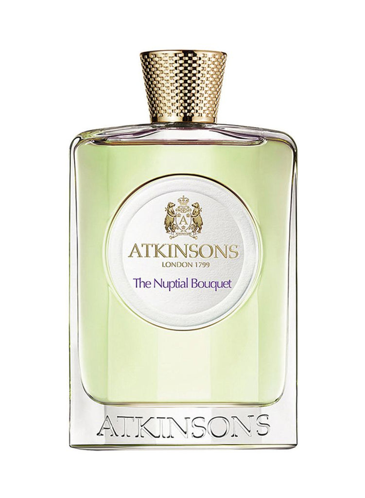 Atkinsons The Nuptial Bouquet EDT